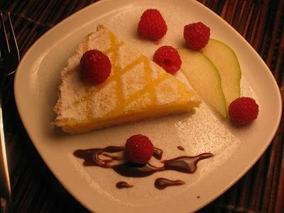 Lemon_tart_1