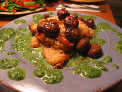 Panade_with_mushrooms_and_spinach_sauce2_1
